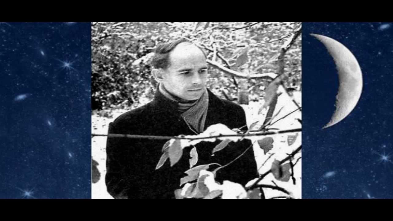 Стихи Н. Рубцова 3 скачать или слушать бесплатно онлайн песен