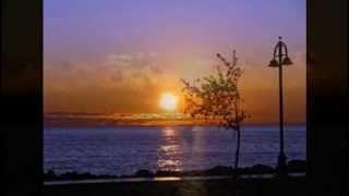 James Taylor -  Summer