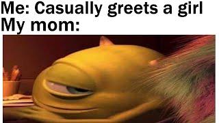 Daily Juicy Memes 176