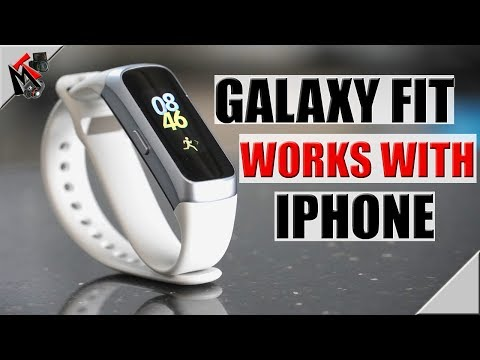 the-galaxy-fit-does-work-with-an-iphone-|-i-put-it-to-the-test