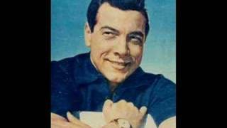 Watch Mario Lanza Away In A Manger video