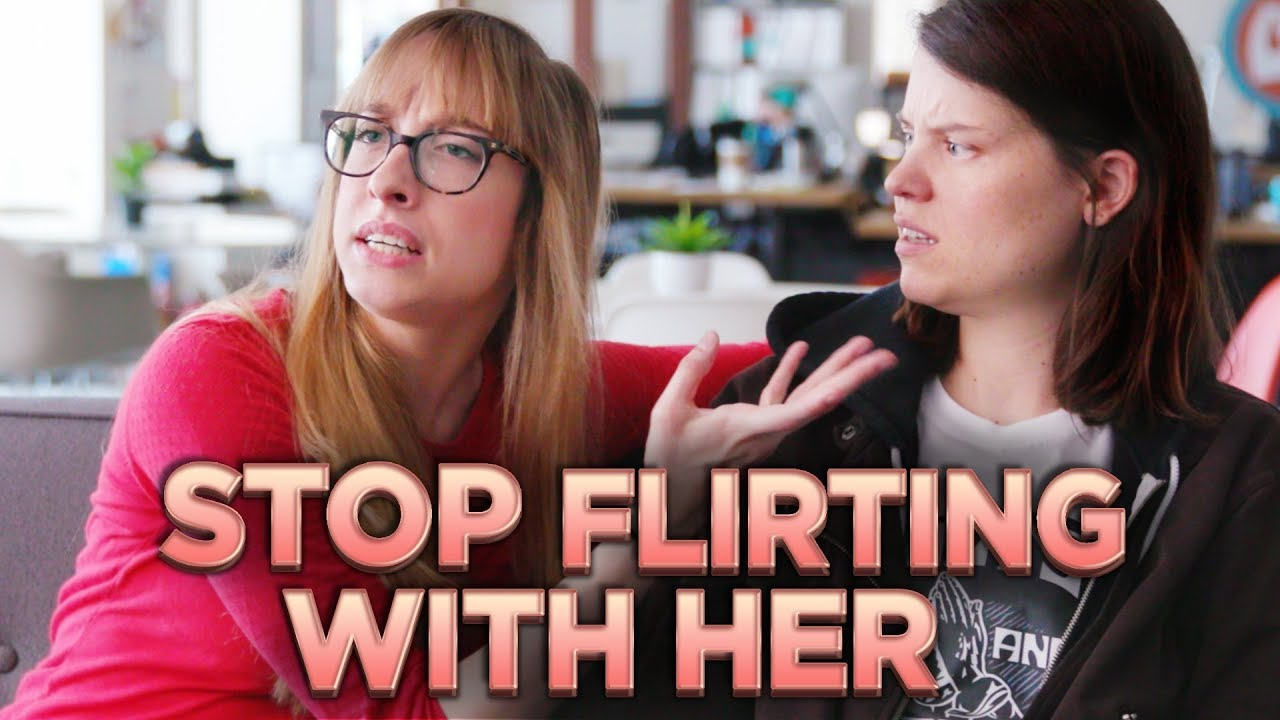 the middle flirting with disaster cast youtube videos free