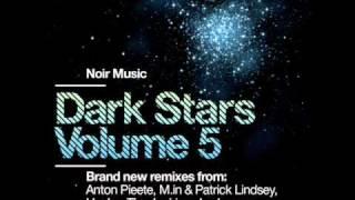 noir gangstarr m in patrick lindsey remix noir music