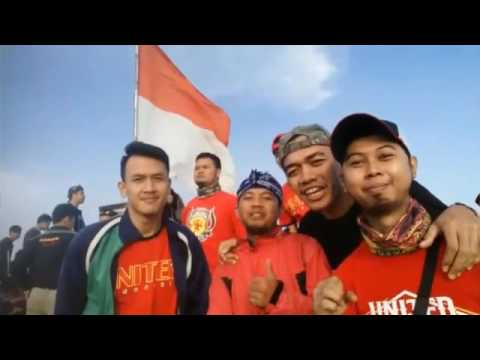 UNITED INDONESIA MEMBER OF PURWAKARTA. 17 08 16  (Created w