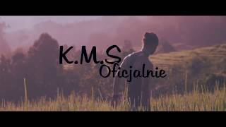 K.M.S x Alan Walker - Come Alive (Seantonio Remix) VIDEO