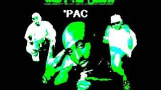 Blac Haze - Imma Die A Hustla