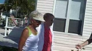 Helen arrival  Ocean Resorts 4 22 2009 0001