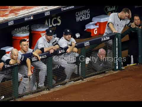 ESPN Baseball Analyst Tim Kurkjian Talks Yankees Next Manager on Big Board Sports