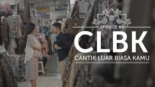 Traveloka Web Series   Eps 4 : CLBK