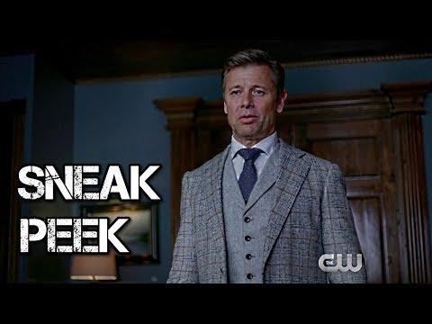 Dynasty - Episode 1.09 - Rotten Things - Sneak Peek