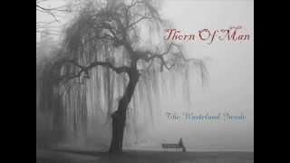 Video Thorn Of Man - Maid Of Orleans download MP3, 3GP, MP4, WEBM, AVI, FLV Oktober 2017