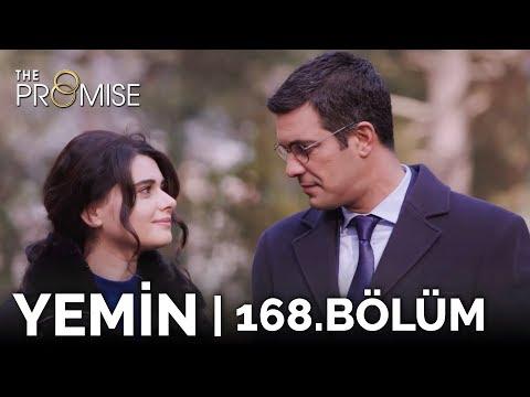 Yemin 168. Bölüm   The Promise Season 2 Episode 168