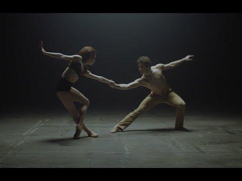 NEW!    BOLSHOI BALLET IN CINEMA  SEASON 201718