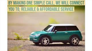 Expert Auto Insurance in Philadelphia