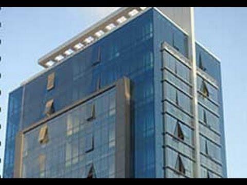FOSTIIMA Business School, Delhi | Shiksha.com