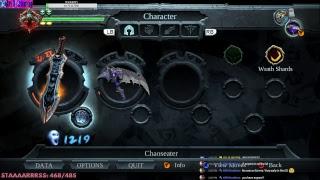 Darksiders (PC) - Part 6