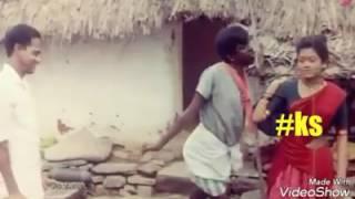 Bairavaa mokka with Vijay  funny