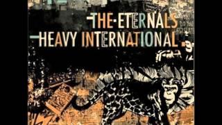 The Eternals - Heavy International