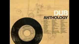 Dub anthology cd 3: High Tone: Bad Weather
