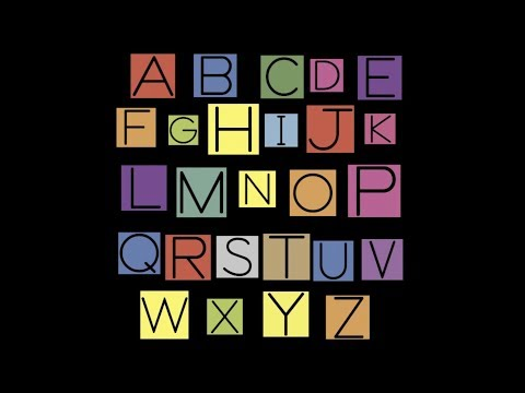 Alphabet Songs  Over 1 HOUR with 27 ABC SONG VIDEOS  YouTube