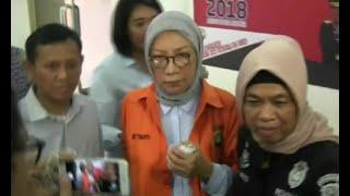 Download Video Polisi Tolak Permohonan Tahanan Kota Ratna Sarumpaet MP3 3GP MP4
