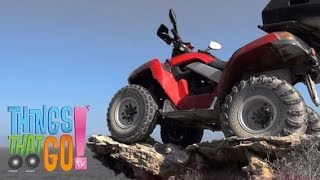 QUAD BIKE: Motorbike videos for kids| children| toddlers. Preschool & Kindergarten learning.