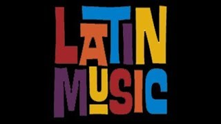 Adventurous Kids: Information about Latin Music