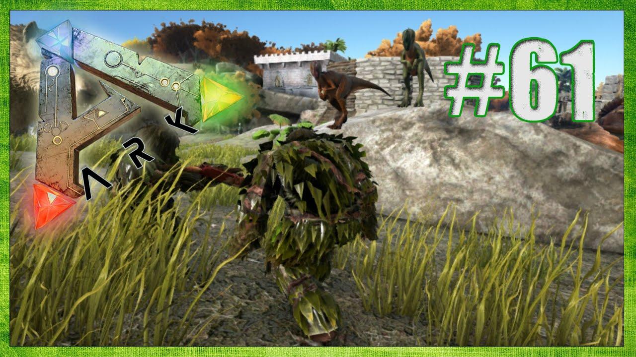 ark survival evolved s2e61
