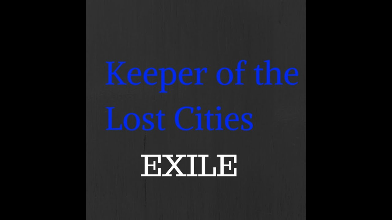 keeper of the lost cities book 6 pdf free