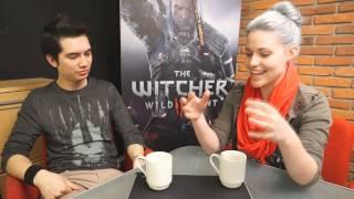 Witcher 3 SHENANIGANS! w/ Dooger