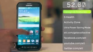 Дайджест новостей из мира Android#12