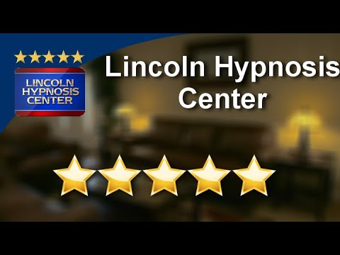 Lincoln Hypnosis Center Lincoln Great Five Star Review by Rachel Hoover