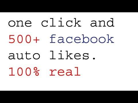 Download - fb auto liker video, th ytb lv