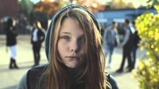 Kära pappa _ kortfilm/Swedish en film från http://www.jakobstrom.se