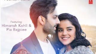 Tera Sahar Status    New Song    Full Hd status    Love status