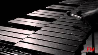 Stroon a projekt Spoje - Organ Naživo_FM