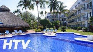 Flamingo Vallarta Hotel & Marina en Puerto Vallarta