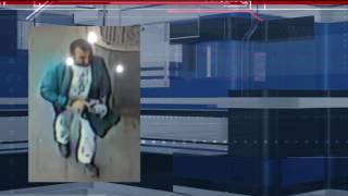 Տաքսու վարորդներից խարդախությամբ գումարներ է հափշտակել և անհետացել