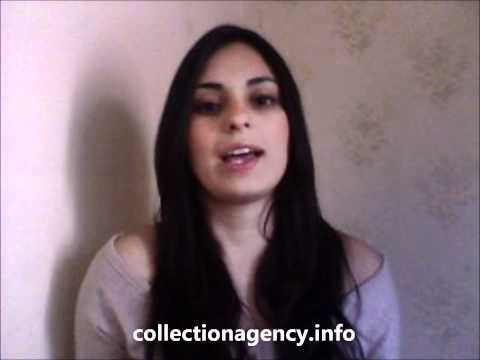 What Is A Collection Agency? | Collection Agencies