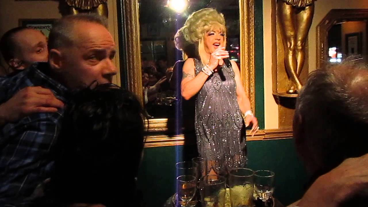 Download Dame Julie Sings 3 Degrees