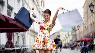 Шопинг туры(С туристической компанией Комфорт тур для тебя открыты двери модных бутиков всех стран мира! Приглашаем..., 2014-11-21T11:14:24.000Z)
