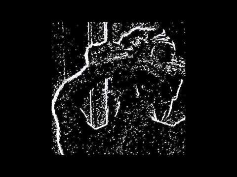 Audio 2  - Neve