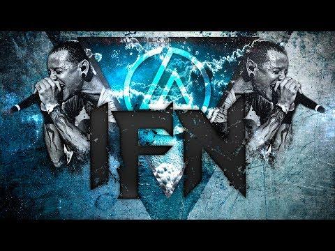 Linkin Park - Numb (L'EVATED Remix)