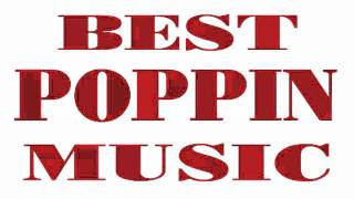 Best poppin music # 17