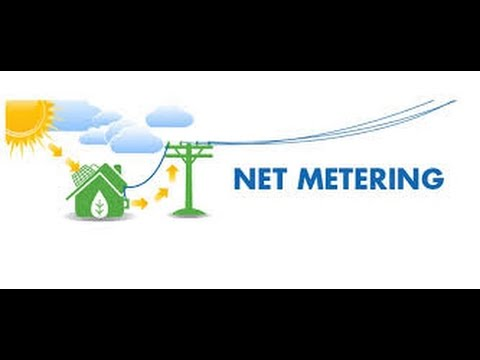 www.Live-Avles.tv * Τ.Ο.Ε.Β Σερβίων - Net Metering