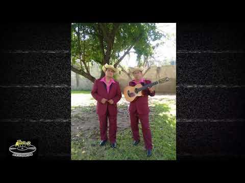 Dueto Bertin y Lalo - Mi Primavera
