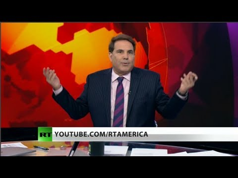 Rick Sanchez mailbag: Do I trust the media?