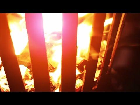 Andrew Belle / Dark Matter (Unofficial Music Video)
