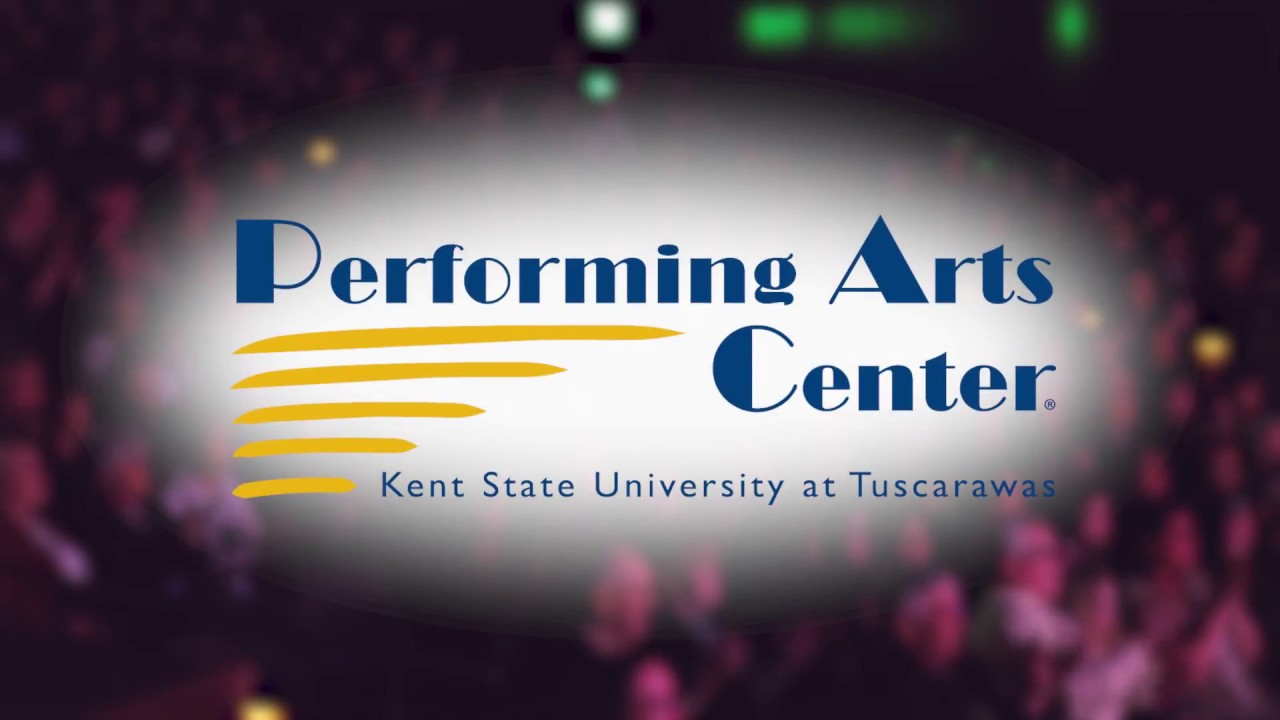 Performing Arts Center at Kent State Tuscarawas - Ohio. Find ... on kent state ohio map, kent state stark map, kent state ashtabula map,