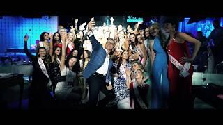 видео: Миссис Россия Мира 2017 День 1 Гала-ужин